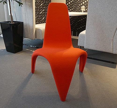 stol-johanson-design-dolphin