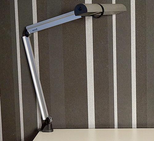 skrivbordslampa-porsche