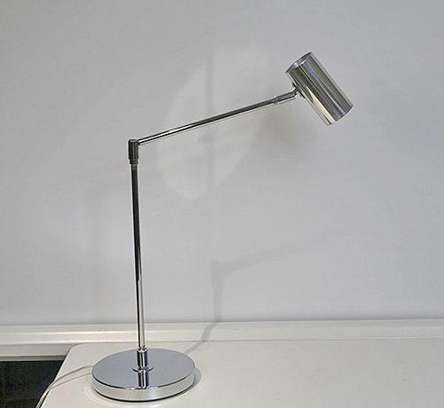 skrivbordslampor-orsjo-minipoint