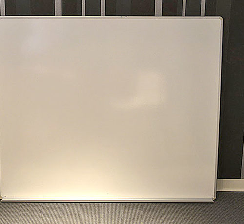 whiteboards-olika-storlekar